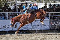 2012 Rancho Mission Viejo Rodeo