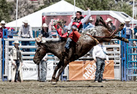 2011 Rancho Mission Viejo Rodeo