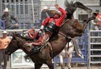2014 Rancho Mission Viejo Rodeo