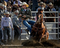2016 Rancho Mission Viejo Rodeo